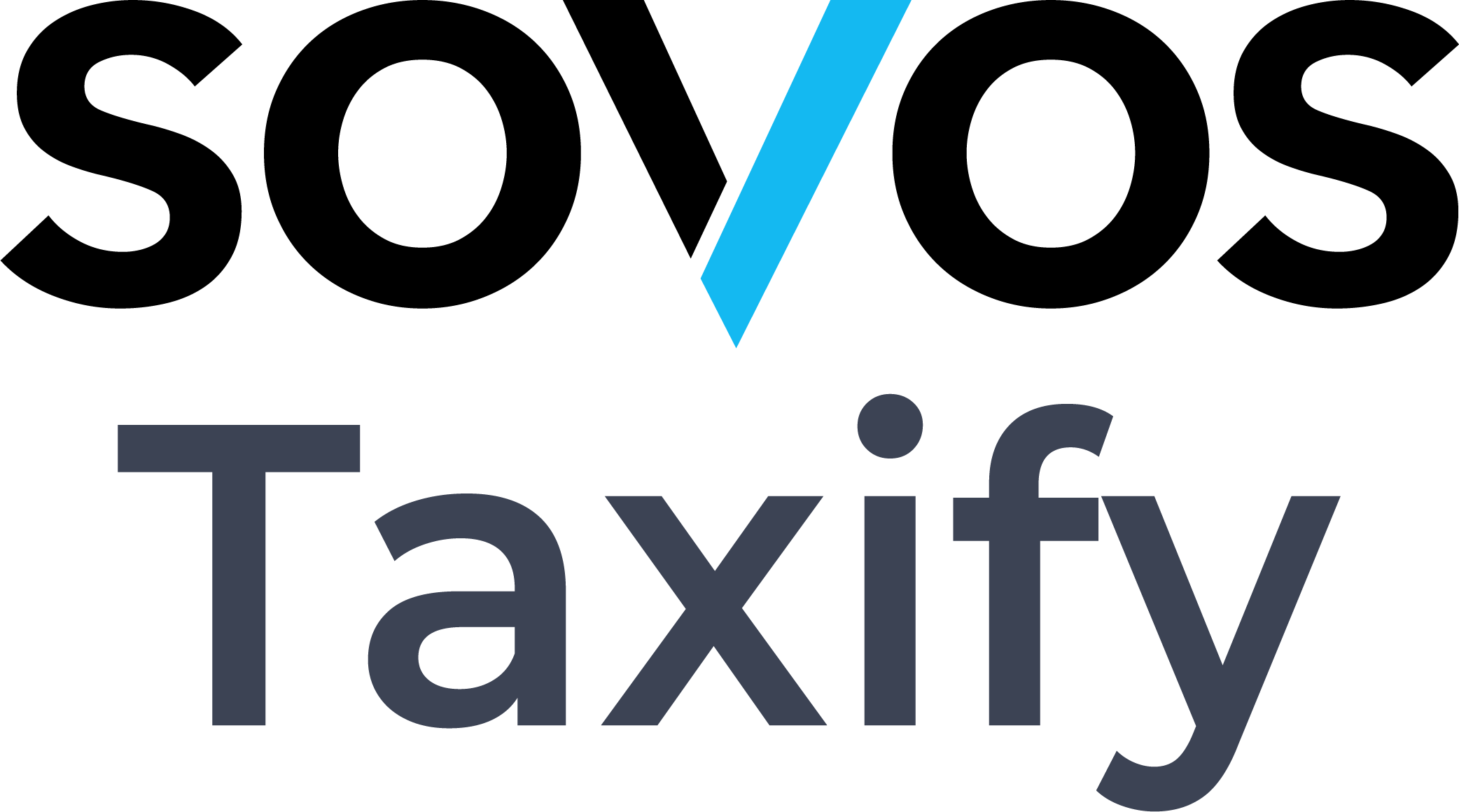 Taxify.co